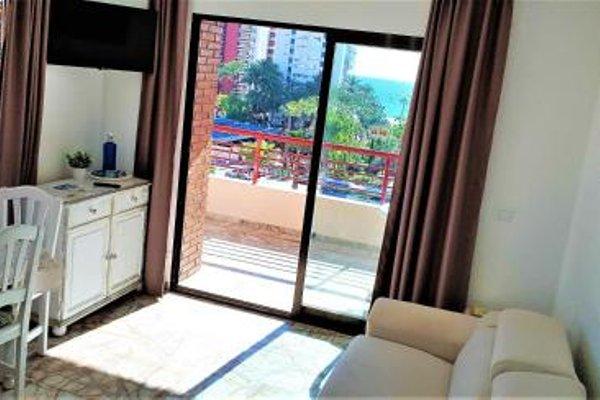 Apartamentos Carlos V By Mc - 14