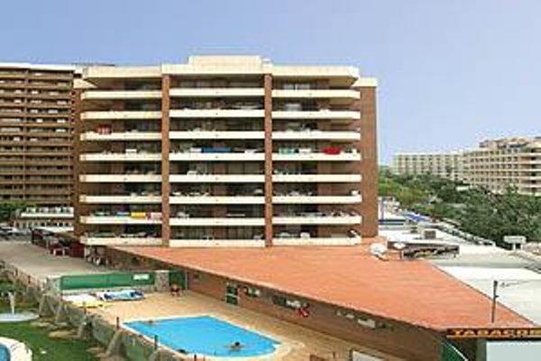 Apartamentos Carlos V By Mc - 20