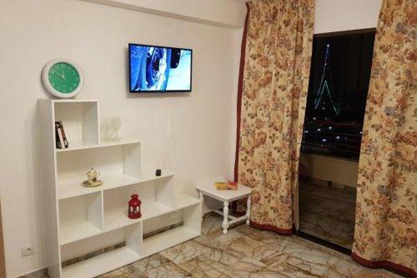 Apartamentos Carlos V By Mc - 5