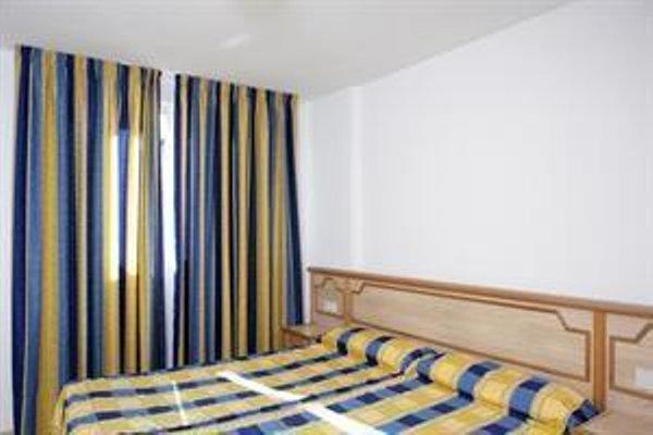 Apartamentos Benimar - фото 5