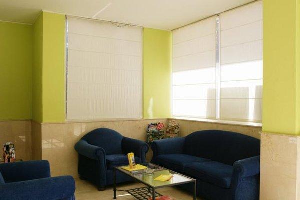 Apartamentos Benimar - фото 7