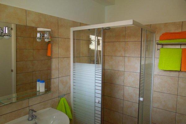 Apartamentos Mirador 2 - фото 8