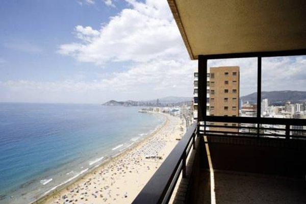 Les Dunes Suites - фото 22