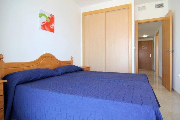 Don Jorge Apartamentos - фото 3