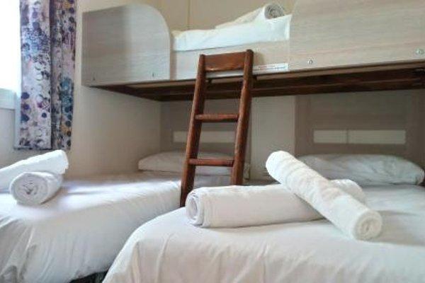 Camping Resort Gran Confort Almafra - фото 3