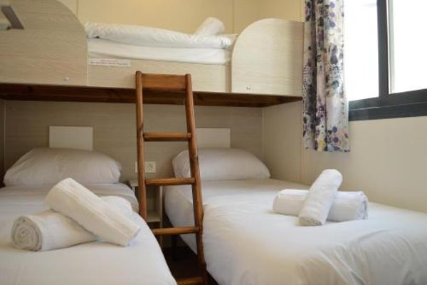 Camping Resort Gran Confort Almafra - фото 4