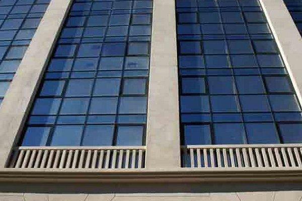 Apartamentos Magic Atrium Plaza - фото 16