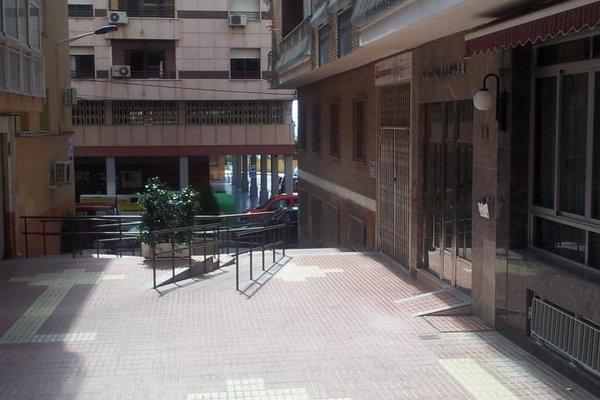 Hotel Primavera - фото 22