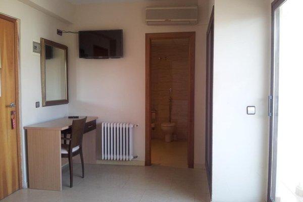 Hotel Primavera - фото 9