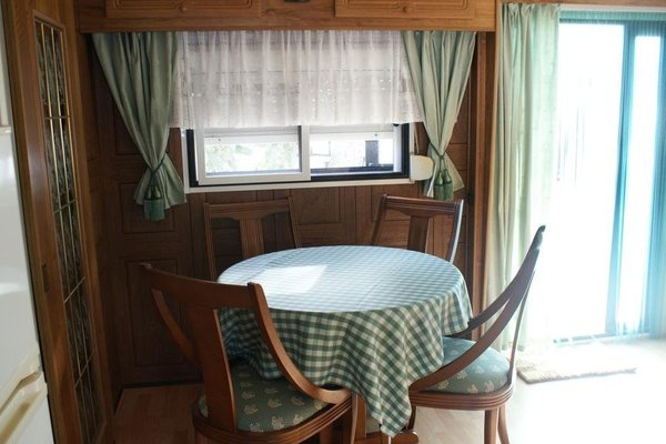 Camping Arena Blanca - фото 11
