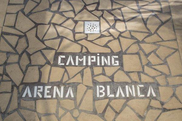 Camping Arena Blanca - фото 15