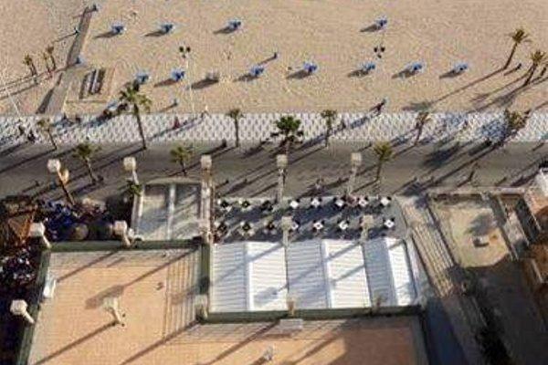 Apartamentos Santa Margarita - Arca Rent - фото 10