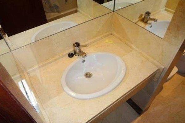 Apartamentos Santa Margarita - Arca Rent - фото 16