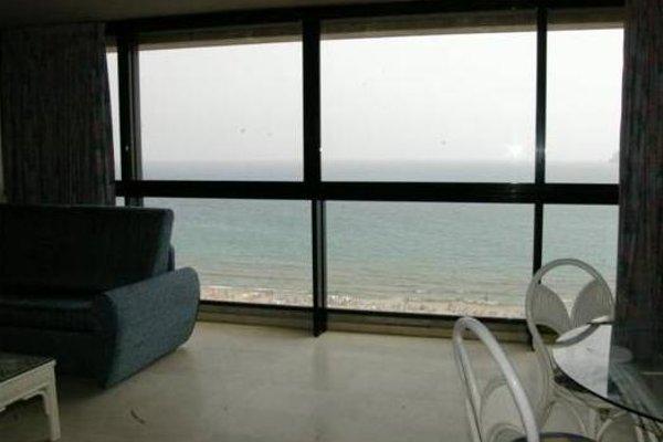 Apartamentos Santa Margarita - Arca Rent - фото 3
