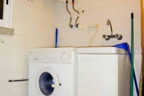 Apartamentos Santa Margarita - Arca Rent - фото 5