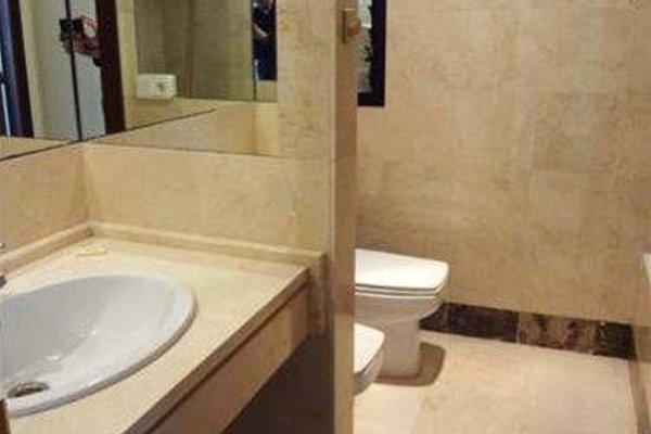 Apartamentos Santa Margarita - Arca Rent - фото 7