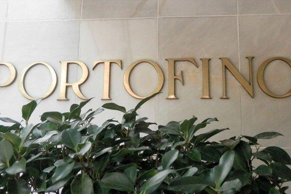 Apartamentos Portofino II - фото 12