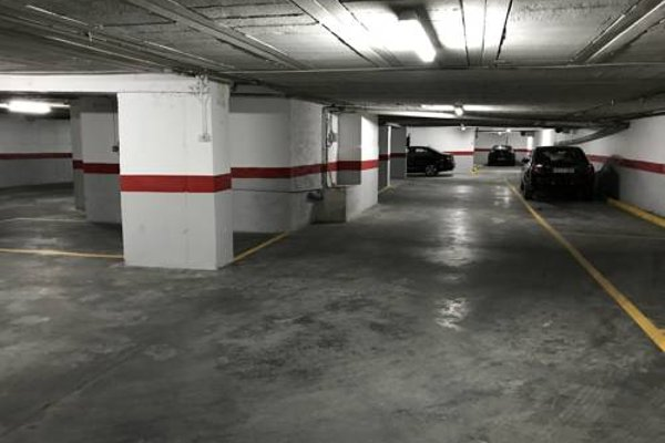 Apartamentos Portofino II - фото 14