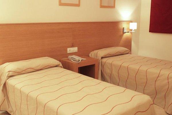 Milord´s Suites - 3