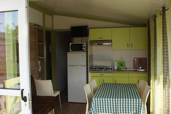 Camping Armanello - 13
