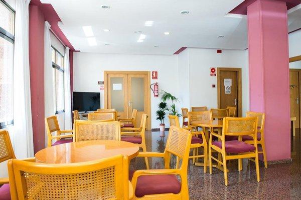 Hotel Celymar - фото 15