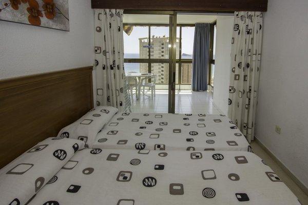 Apartamentos Gemelos 2 - Beninter - 15