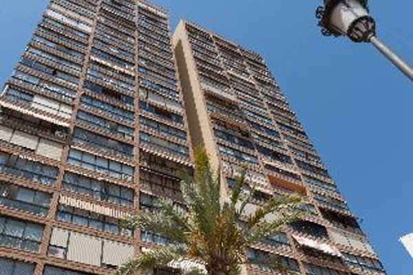 Apartamentos Gemelos 2 - Beninter - 20