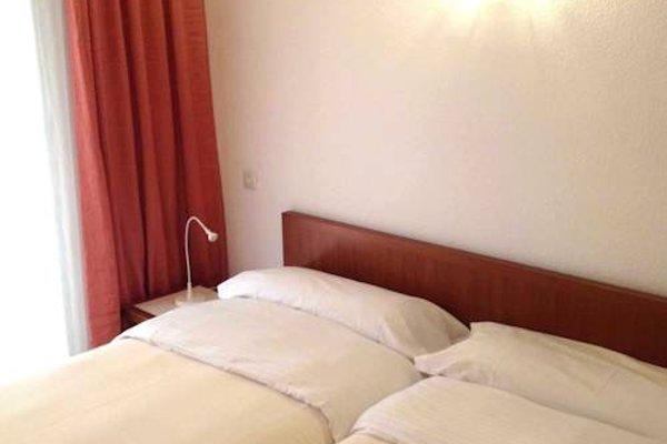 Apartamentos Maria Cristina Beach - 3