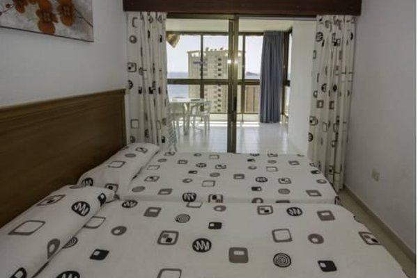 Apartamentos Gemelos 4 - Beninter - 17