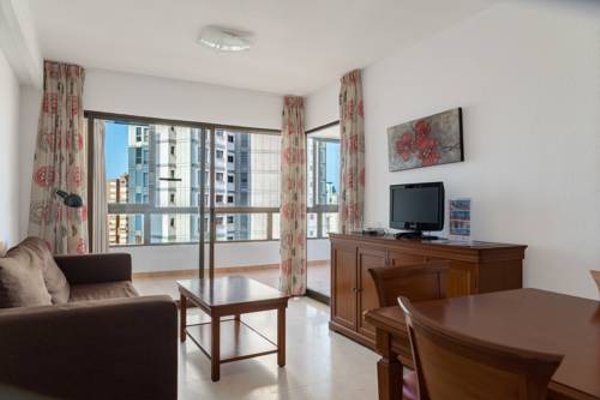 Apartamentos Gemelos 4 - Beninter - 5