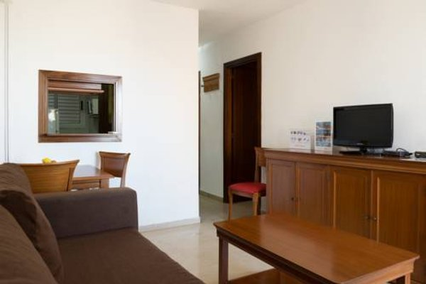 Apartamentos Gemelos 4 - Beninter - 6