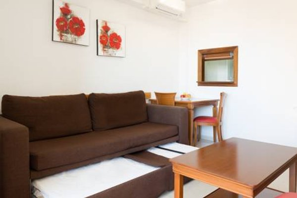 Apartamentos Gemelos 4 - Beninter - 8