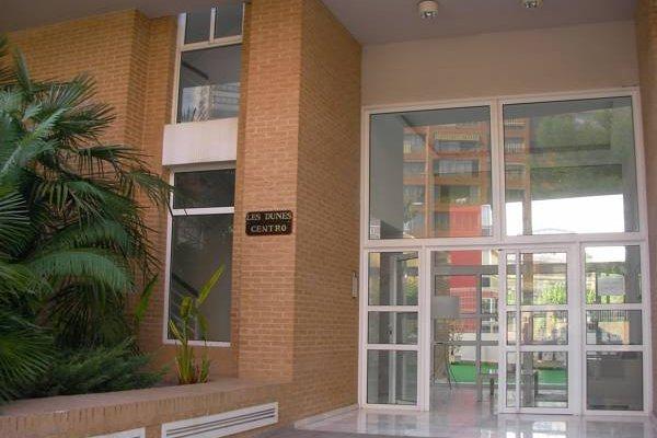 Apartamentos Les Dunes Centro - 6