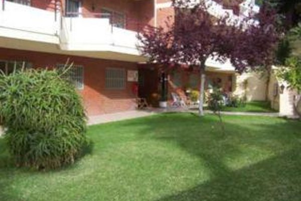 Apartamentos Europa Center - Arca Rent - 12