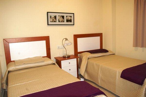 Apartamentos Europa Center - Arca Rent - 3