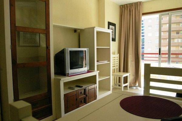 Apartamentos Europa Center - Arca Rent - 5