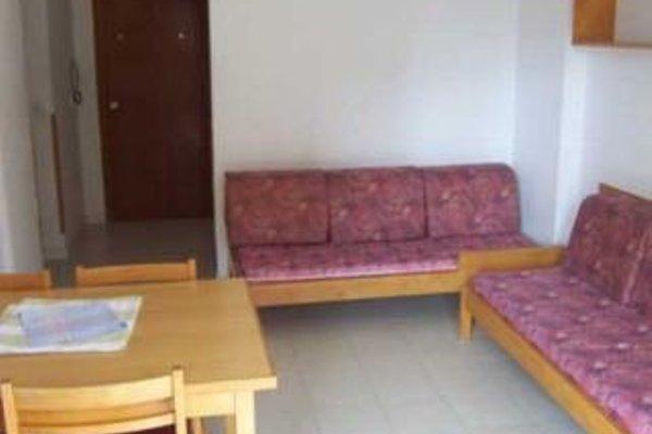 Apartamentos Europa Center - Arca Rent - 7