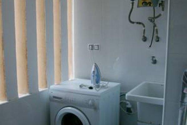 Apartamentos Torre Don Vicente - Arca Rent - 10