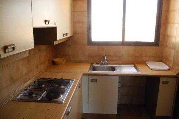 Apartamentos Torre Don Vicente - Arca Rent - 12