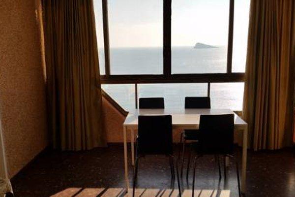 Apartamentos Torre Don Vicente - Arca Rent - 14