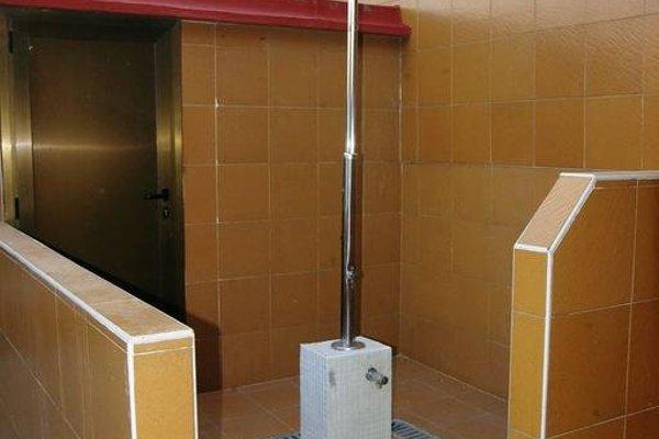 Apartamentos Torre Don Vicente - Arca Rent - 16