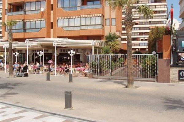 Apartamentos Torre Don Vicente - Arca Rent - 18