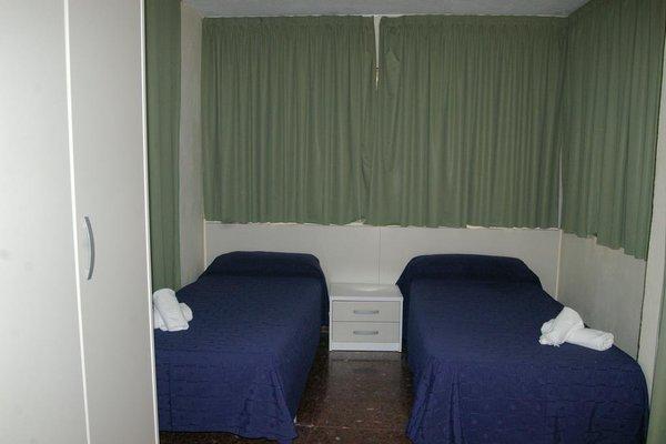 Apartamentos Torre Don Vicente - Arca Rent - 3