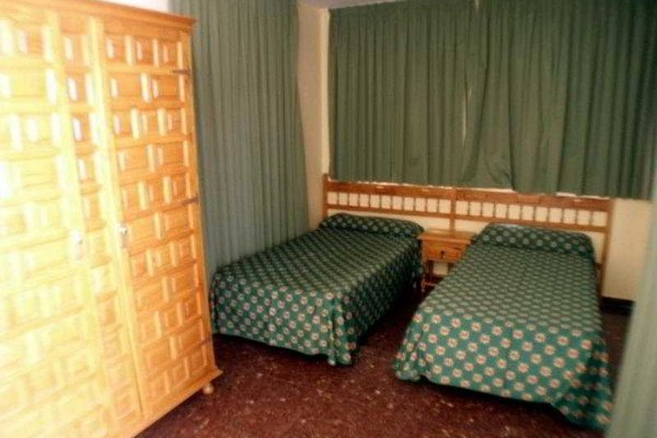 Apartamentos Torre Don Vicente - Arca Rent - 4