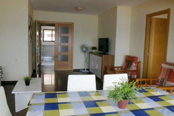 Apartamentos Torre Don Vicente - Arca Rent - 5