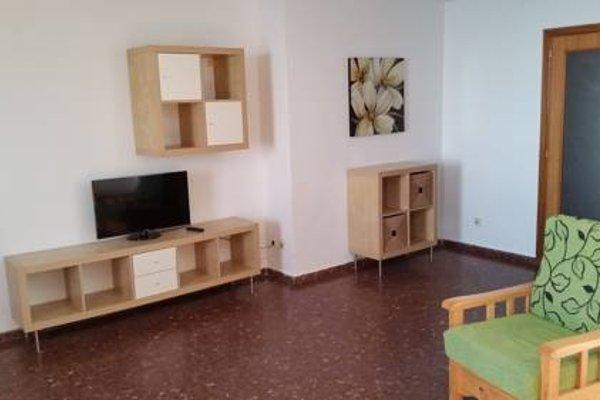 Apartamentos Torre Don Vicente - Arca Rent - 6