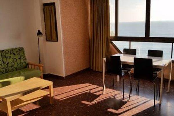 Apartamentos Torre Don Vicente - Arca Rent - 7