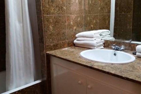 Apartamentos Torre Don Vicente - Arca Rent - 8