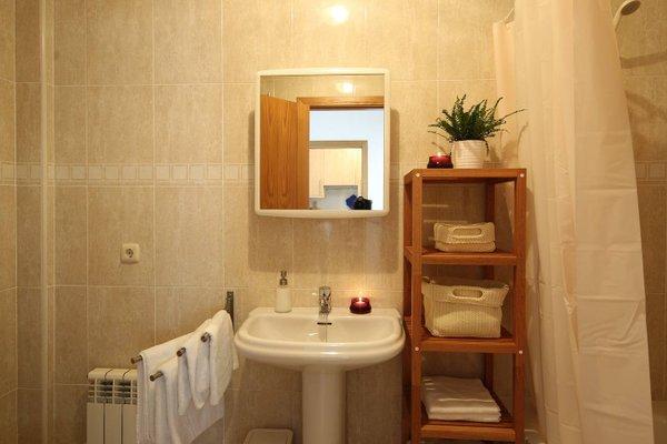 Apartamentos Lido - фото 5