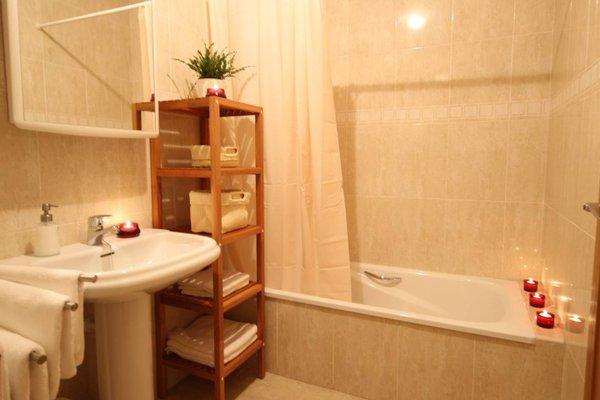 Apartamentos Lido - фото 6